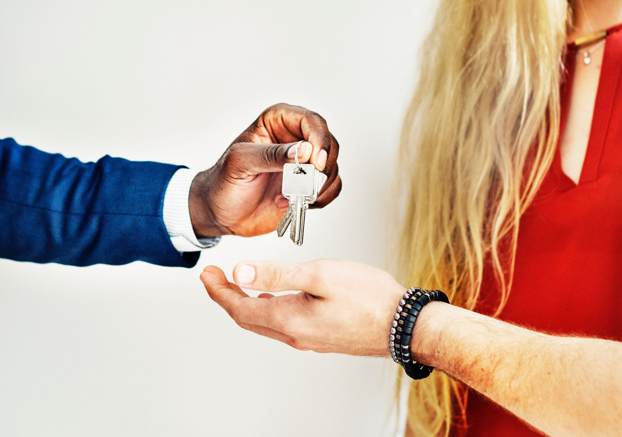 4 Quick Tips For Selling A Home in 2019